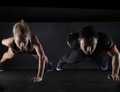 Comment choisir son complément nutritif sportif ?