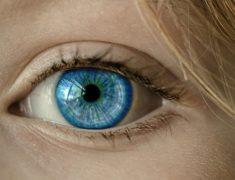 Que faut-il faire si vos yeux sont fatigués ?