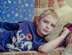 Quelques précautions à prendre au moment d'acheter des médicaments pour enfants en ligne