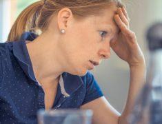 Mieux comprendre la migraine