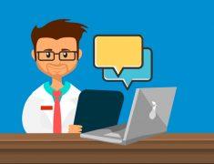 Avantages de la pharmacie en ligne