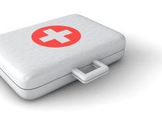 Départ en vacances : quelles précautions sanitaires prendre ?