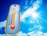 Pourquoi et comment se protéger des coups de soleil ?